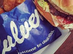 Image for Culvers of Edgerton